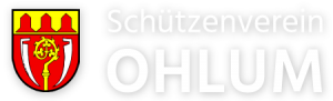 SV Ohlum