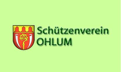 Schützenfest Ohlum 2019 – Ergebnisse